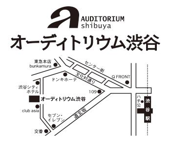 map-Ashibuya